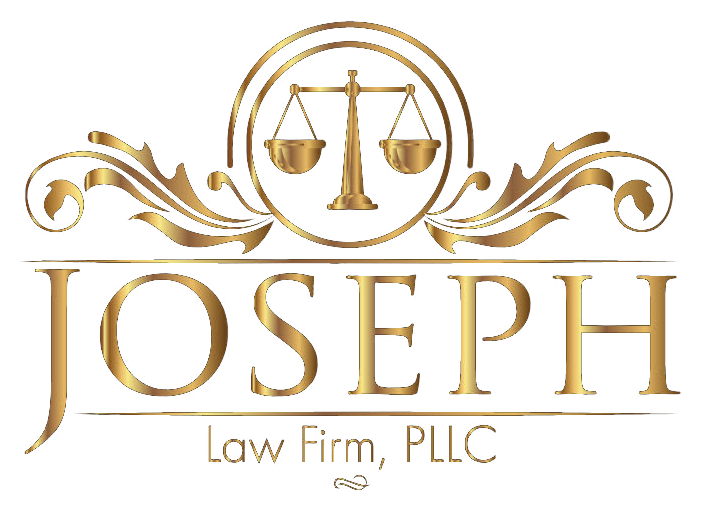 //joseph-lawfirm.com/wp-content/uploads/2020/09/Logo-shiny-high-res-less-margin-clear.png